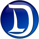 logo_libbre
